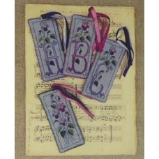 ABC Violette