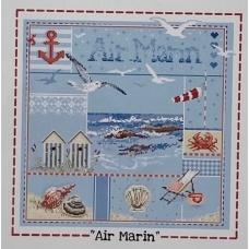 Air Marin