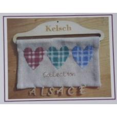 Kelsch Collection 1