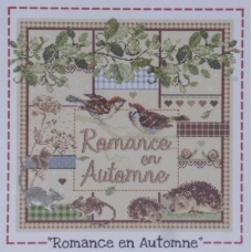 Romance en Automne