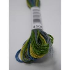 Fil DMC Coloris n° 4506 - Primavera
