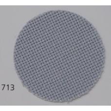 Lugana - 10 fils / cm coloris  713
