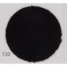 Lugana - 10 fils / cm coloris  720