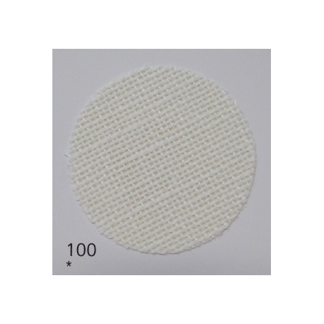 Lin Dublin - 10 fils / cm coloris 100