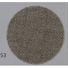 Lin Cashel - 11 fils / cm coloris 53