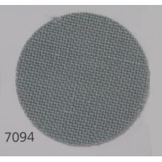 Lin Edinburgh - 14 fils / cm coloris 7094