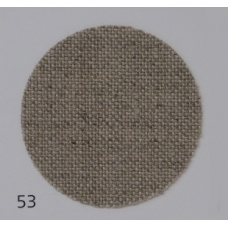 Lin Newcastle - 16 fils / cm coloris 53