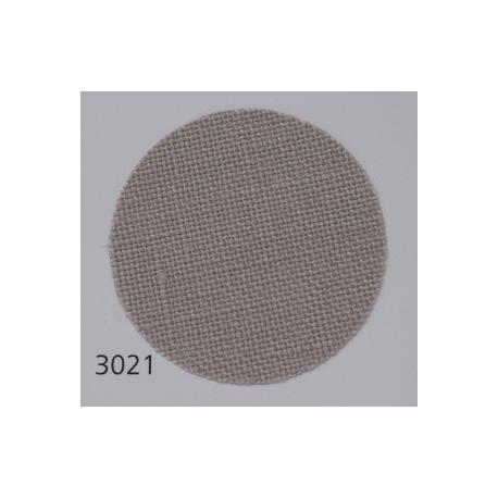Lin Newcastle - 16 fils / cm coloris 3021