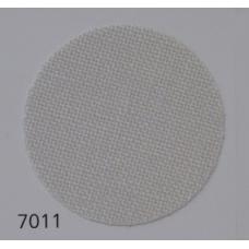 Lin Newcastle - 16 fils / cm coloris 7011