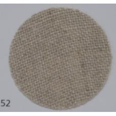 Lin Belfast - 12,6 fils / cm coloris 52