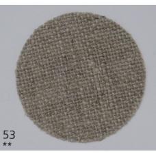 Lin Belfast - 12,6 fils / cm coloris 53