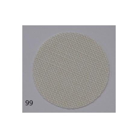 Lin Belfast - 12,6 fils / cm coloris 99