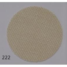 Lin Belfast - 12,6 fils / cm coloris 222