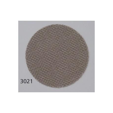 Lin Belfast - 12,6 fils / cm coloris 3021
