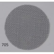 Lin Belfast - 12,6 fils / cm coloris 705