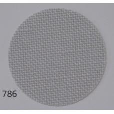 Lin Belfast - 12,6 fils / cm coloris 786
