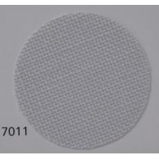 Lin Belfast - 12,6 fils / cm coloris 7011
