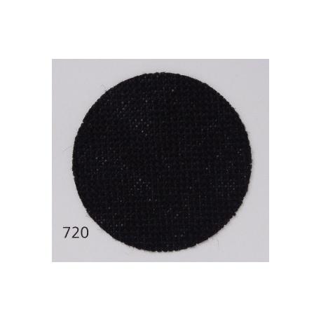 Lin Belfast - 12,6 fils / cm coloris 720