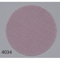 Lin Belfast - 12,6 fils / cm coloris 4034