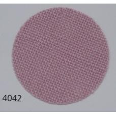 Lin Belfast - 12,6 fils / cm coloris 4042