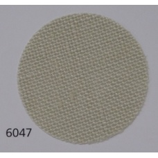 Lin Belfast - 12,6 fils / cm coloris 6047