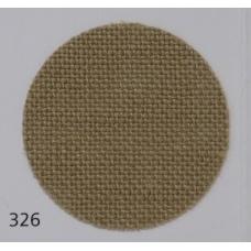 Lin Belfast - 12,6 fils / cm coloris 326