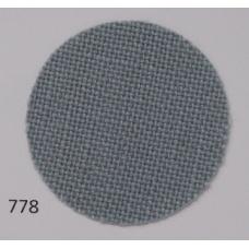 Lin Belfast - 12,6 fils / cm coloris 778