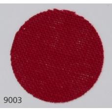 Lin Belfast - 12,6 fils / cm coloris 9003