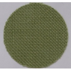 Lin Belfast - 12,6 fils / cm coloris 6016