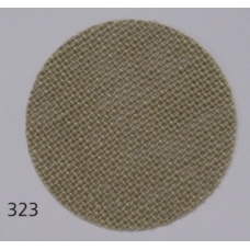 Lin Belfast - 12,6 fils / cm coloris 323