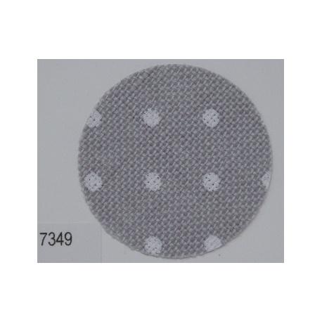 Lin Belfast - 12,6 fils / cm coloris 7349