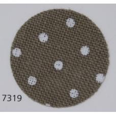 Lin Belfast - 12,6 fils / cm coloris 7319