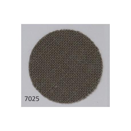 Lin Belfast - 12,6 fils / cm coloris 7025