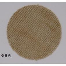 Lin Belfast - 12,6 fils / cm coloris 3009