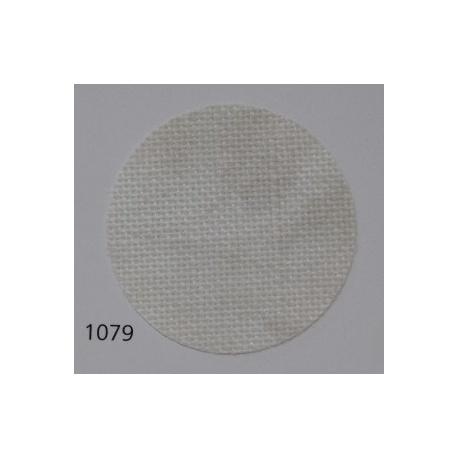 Lin Belfast - 12,6 fils / cm coloris 1079