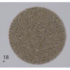 Lin Belfast - 12,6 fils / cm coloris 18