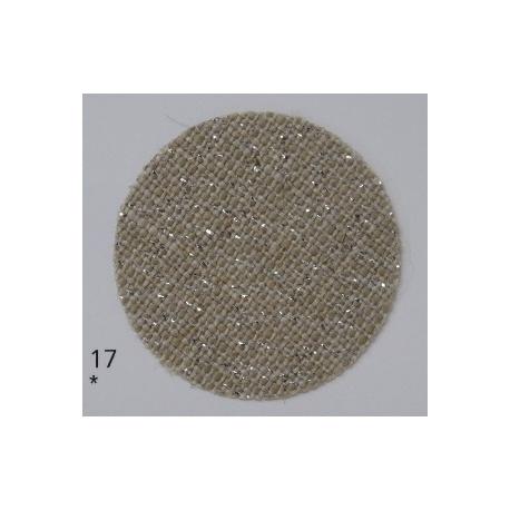 Lin Belfast - 12,6 fils / cm coloris 17