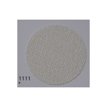 Lin Belfast - 12,6 fils / cm coloris 1111
