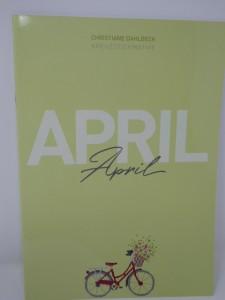CD.April