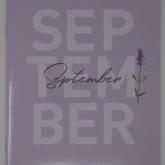 CD.September