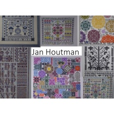 Jan Houtman